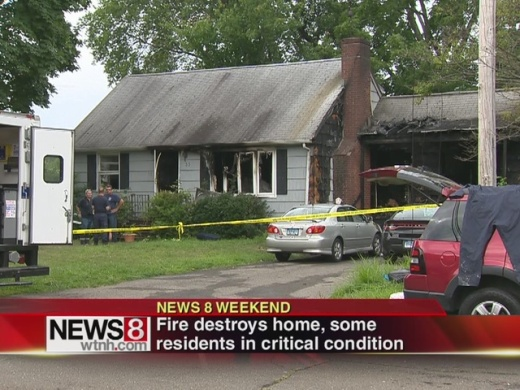 Norwalk_FD_rescues_2_inside_burning_home_1327660001_2418602_ver1.0_640_480