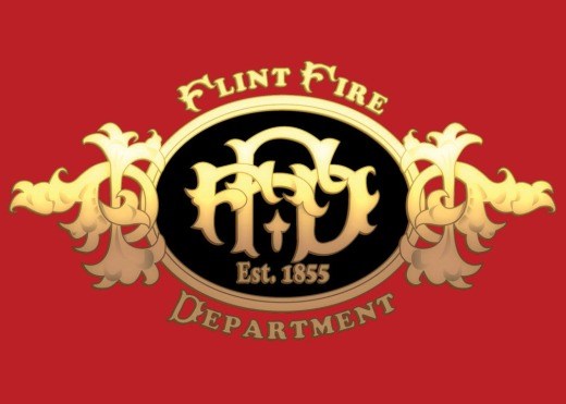 FlintFirelogo