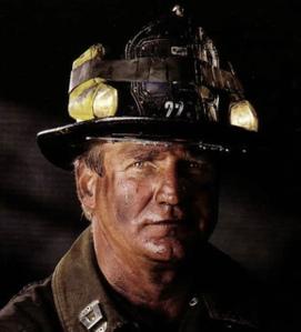 garrity life lite fireman