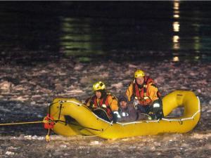 Rescue0341M.JPG